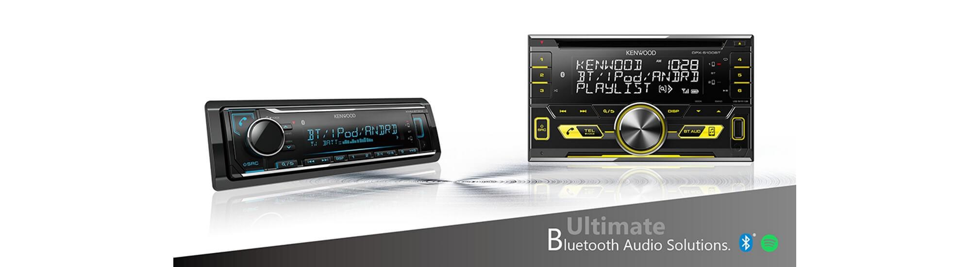 New car stereo installation Wellington stereos Lower Hutt Porirua