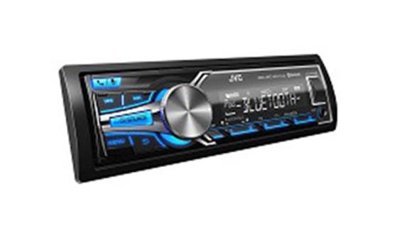 New car stereo installation Wellington stereos Lower Hutt